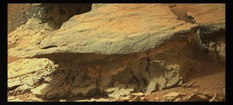 pano dec 26 mineral ledge crop
